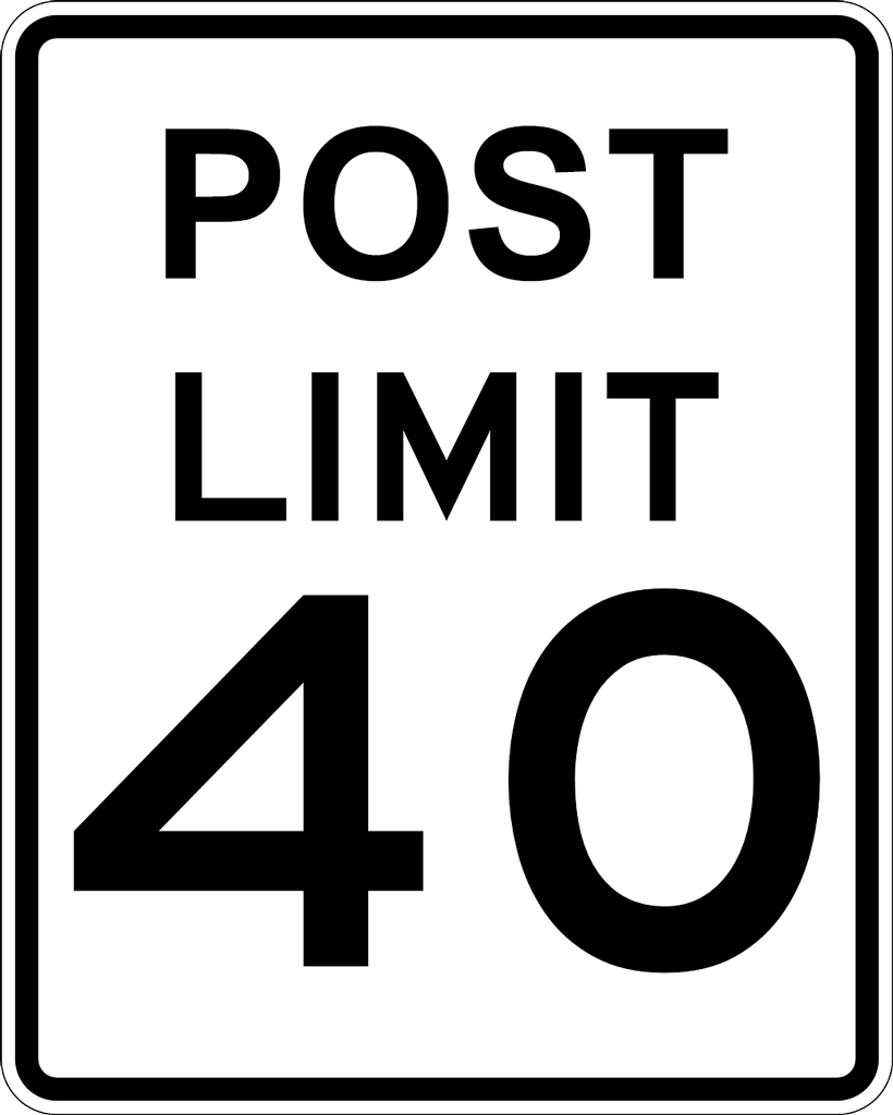 How to Limit Number of Posts