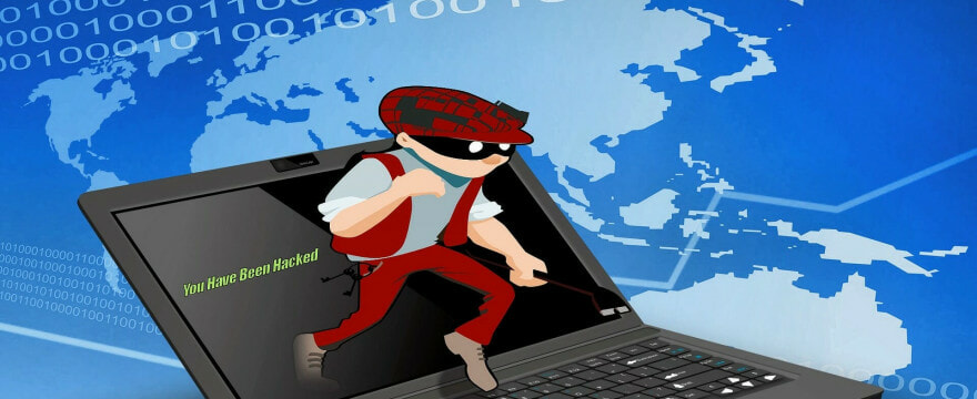 The Role of Malicious Code in Cyberattacks featured image, CC0 license, pixabay.com