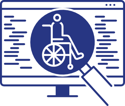 Americans with Disablities Act and Your Website featured image